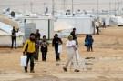 jordan_refugees001