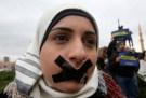 journalist_detainment_protest001