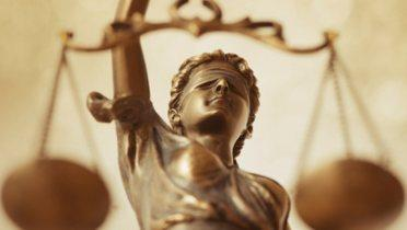 justice_statue001_16x9