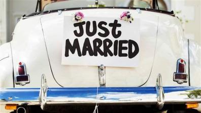 justmarried_16x9