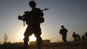 kandahar_soldier001_16x9