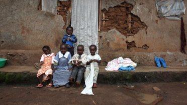 kenya_children001_16x9