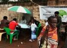 kenya_elections002