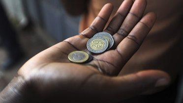 kenya_money001_16x9