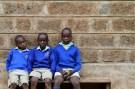 kenyan_school001