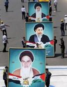 khomeini_quds_baghdad