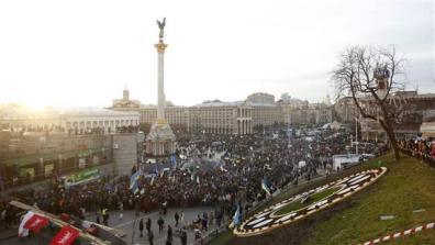 kiev_protesters001_16x9