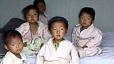 korea_children002_16x9