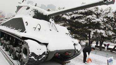 korea_tank001_16x9