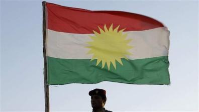 kurdistan_flag001_16x9
