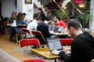 laptop_man_startup_culture