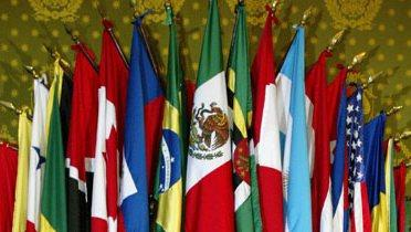 latin_america_flags002_16x9