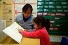learning_english001