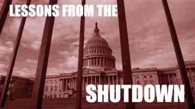 lessons_shutdown_promo