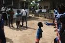 liberia_ebola001
