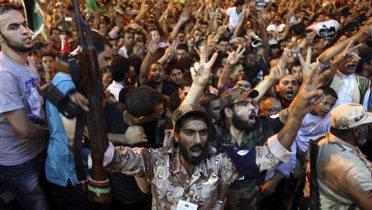 libya_celebration002_16x9