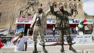 libya_celebration003_16x9