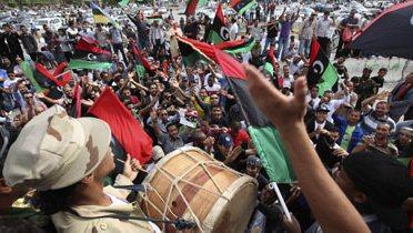 libya_celebration004_16x9