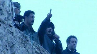 libya_gaddafi001_16x9