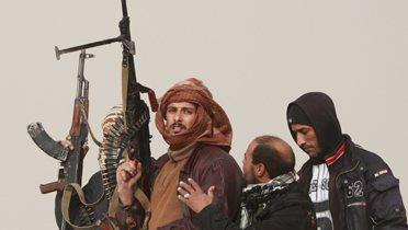 libya_protest005_16x9