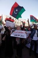 libya_protest011