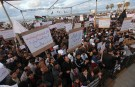 libya_rally003