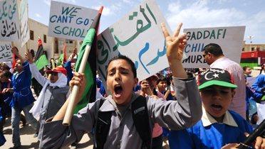 libya_students001_16x9