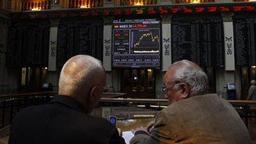 madrid_stock_exchange001_16x9