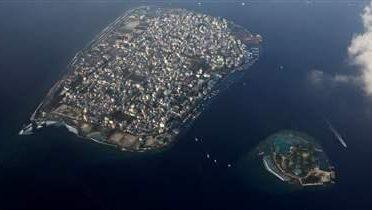maldives001_16x9