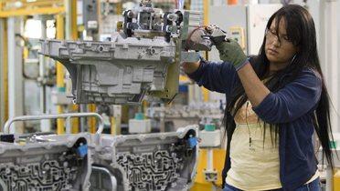 manufacturing_gm001_16x9