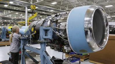 manufacturing_plane001_16x9