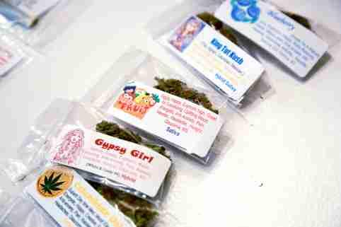 marijuana_botanacare001