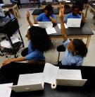 massachusetts_classroom001