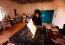 mauritania_election