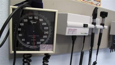 medical_equipment001_16x9