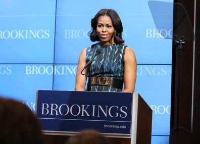 michelle_obama_brookings002