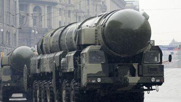 missile_launcher001_16x9