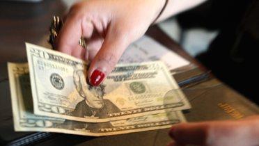 money003_16x9