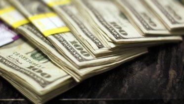 money005_16x9