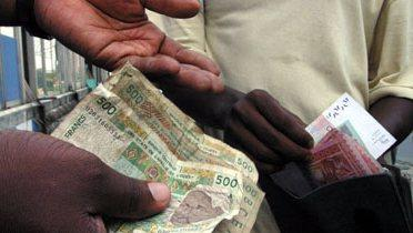 money_africa001_16x9