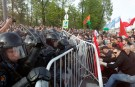 moscow_protest001