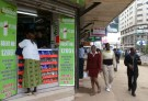 mpesa_kenya002