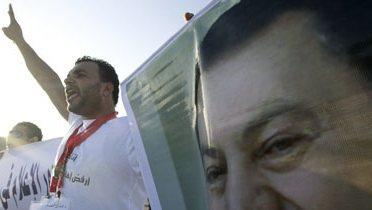 mubarak_supporter001_16x9
