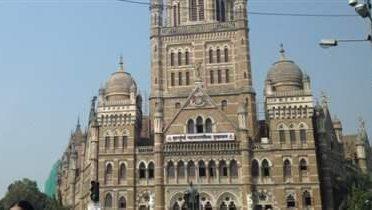 mumbai_municipal001_16x9