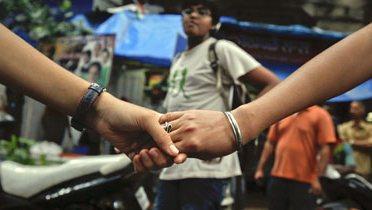 mumbai_rally001_16x9