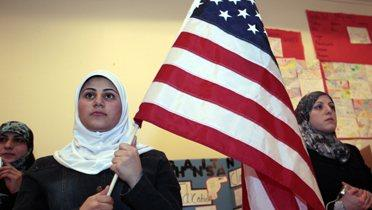 muslim_american001_16x9