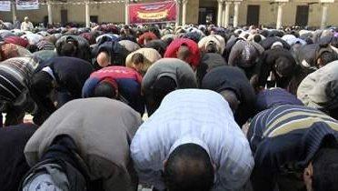 muslim_brotherhood006_16x9
