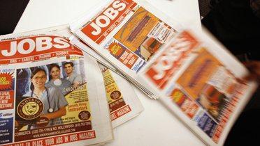 newspaper_jobs001_16x9