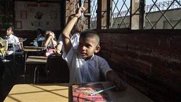 nicaragua_school001_16x9