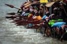 nigeria_boat_regatta